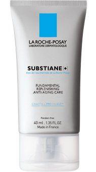 La Roche Posay Substiane Replenishing Care La Roche-Posay,http://www.amazon.com/dp/B003JJLLLQ/ref=cm_sw_r_pi_dp_ZuTBtb0JJ8QHWAAZ