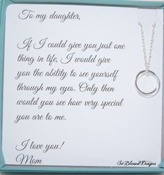 Daughter Wedding Gift And Son In Law Personalised For Husband