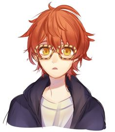 707- Mystic Massinger