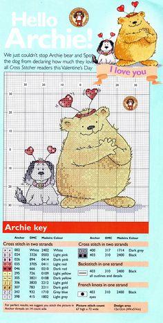 New Crochet Cat Chart Watches Ideas Tiny Cross Stitch, Cat Cross Stitches, Cross Stitch Animals, Cross Stitch Kits, Cross Stitch Charts, Cross Stitch Designs, Cross Stitching, Cross Stitch Embroidery, Cross Stitch Patterns