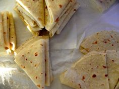 About lefse - with links to a step-by-step overview (recipe coming soon at Outside Oslo). Scandinavian Style, Scandinavian Recipes, Scandinavian Candles, Swedish Recipes, Norwegian Recipes, Swedish Foods, Oslo, Great Recipes, Favorite Recipes