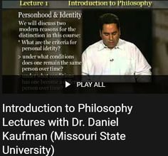 91 Philosophy Ideas Philosophy Western Philosophy Philosophy Memes