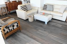 hardwood floors timber french grey recycled oak, flooring, hardwood floors, home decor