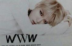 Jaejoong>>>ALWAYS