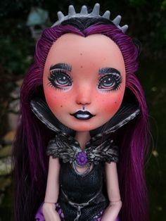 oxoxo milklegs dolls oxoxo
