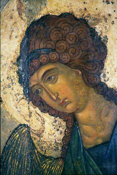 Greek Mythology Art, Roman Mythology, Hair Icon, Archangel Raphael, Peter Paul Rubens, Byzantine Art, Africa Map, Orthodox Icons, Angel Art