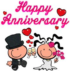Discover and share Happy Anniversary Quotes Funny. Happy Anniversary Quotes Funny, Free Anniversary Cards, Anniversary Quotes For Parents, Happy Aniversary, Happy Wedding Anniversary Wishes, Anniversary Greetings, Anniversary Pictures, Anniversary Sayings, Anniversary Gifts