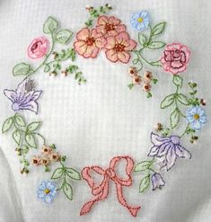 25+ unique Hand work embroidery