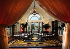 Claremont Hotel, Club & Spa - San Francisco/Greater Bay Area