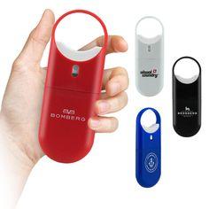 0.5oz. Hand Sanitizer Sprayer