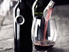 Οι ιδανικές θερμοκρασίες σερβιρίσματος των κρασιών