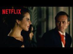 """Ingobernable"" catártico para Kate del Castillo"