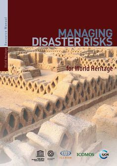 World Heritage Centre - Publications Heritage Center, Public, World, Centre, The World, Earth