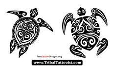 hawaiian turtle designs - Buscar con Google