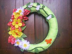 """Tesselleelle:Il  mio """"Inno alla primavera"""""""