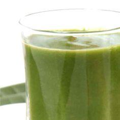 go-green-alkaline-juice