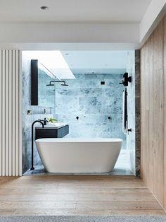 #Bathroom #Country #Look #Bathrooms #CountryLookBathrooms