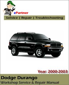 download dodge nitro service repair manual 2007 2008 dodge service rh pinterest com 2007 Dodge Nitro Owner's Manual Dodge Nitro Manual Transmission