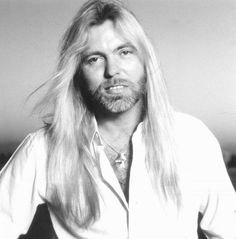 In 1949, Gregg and Duane Allman's father, Willis Turner Allman, was murdered by a hitchhiker, Buddy Green, to whom he offered a ride home from a bar.  14 Celebrities Whose Parents Were Murdered