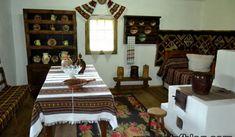 Interior Decorating, Interior Design, Rustic Decor, Table Settings, Cottage, Restaurant, House Design, Traditional, Furniture
