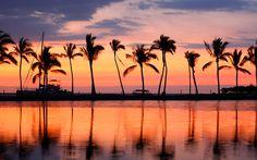 Cruises to Hawaii, 2016 and 2017 Hawaiian Cruises | The Cruise Web