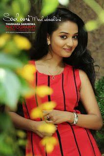 Sri Lankan Beautiful Hot Actress Models Sandani Madubashini Sri Lankan Beautifulhot S
