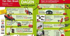 Lentedagen met speciale acties! - http://holtackersreclame.blogspot.com/2016/04/lentedagen-met-speciale-acties.html?utm_source=rss&utm_medium=Sendible&utm_campaign=RSS