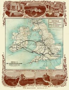 Great Southern and Western Railway - Wikipedia, the free encyclopedia