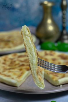 Bread, Cooking, Breakfast, Ethnic Recipes, Food, Polish Food Recipes, Crickets, Kitchen, Morning Coffee