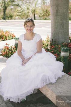 Raquel e Adrien [ Casamento ] | A Noiva SUD