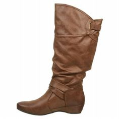 82c31acf30a5 Bare Traps Women s Salute at Famous Footwear