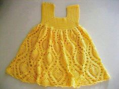 Vestidinho