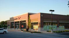 The Meadows at Lake St. Louis - Nike Factory Store;   Lake St. Louis, MO