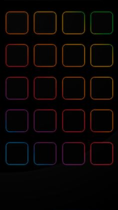 iPhone 6 Plus wallpaper : These iPhone 6 plus wallpapers are in high definition retina quality and will provide a non- pixelated display. Iphone 7 Plus Wallpaper, Iphone Homescreen Wallpaper, Cute Wallpaper For Phone, Ios Wallpapers, Iphone Background Wallpaper, Cellphone Wallpaper, Aesthetic Iphone Wallpaper, Mobile Wallpaper, Wallpapers Vintage