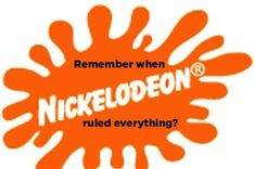 How Many '90s Kids TV Shows Have You Seen