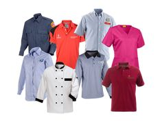 We are one of the leading personalized Custom T-shirts label printing in Dubai. We print full color personalized sews in name labels for your brand. We offer lowest price printing for all kinds of t shirts printing and Uniform Printing UAE: Get for more information: 971 50 867 6858 Embroidery Companies, Label Printing, T Shirt Label, Shirt Embroidery, How To Make Tshirts, Clothing Labels, Textile Prints, Cool Suits, Uae