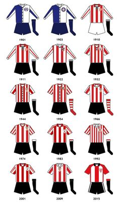 uniformes Athletic Retro Football, Football Art, Fitness Goals, Fitness Tips, Fitness Motivation, San Mamés, Lower Ab Workouts, Athletic Clubs, Lower Abs