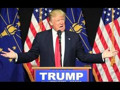 LIVE Stream: Donald Trump Rally in Fort Myers, Florida (9/19/2016) Donal...