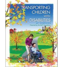 Transporting Children with Disabilities Manual   Pinned by SOS Inc. Resources http://pinterest.com/sostherapy.