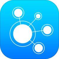 PerfectMind od vývojáře Li Liangni App Store, Learning, Studying, Teaching, Onderwijs