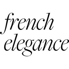 ♡ Princess of Paris ♡ French Chic, French Country Style, French Country Decorating, French Blue, French Decor, Parisian Chic Style, Future Clothes, Philosophy Quotes, Girly Quotes