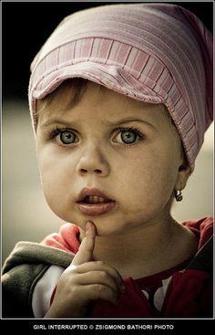 ❧ Les enfants ❧