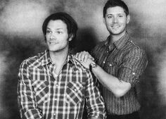 Picture *almost Perfect (where are you looking Jared?)