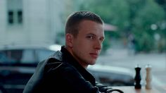'Oslo, August 31st,' Directed by Joachim Trier - NYTimes.com