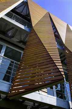 Office Building In Istanbul / Tago Architects