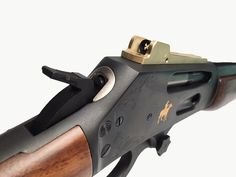 113 Best Levers images in 2019 | Guns, Lever action, Lever