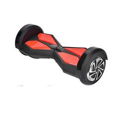 HOY 35% Dcto Balance Scooter Bluetooth 8whee Smart Balance Wheel. Envío Nacional #Colombia. http://www.exito.com/products/0002356071629935/BalanceScooterBluetooth8whee?nocity