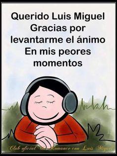 sheila ramos (@fgasheila) | Twitter
