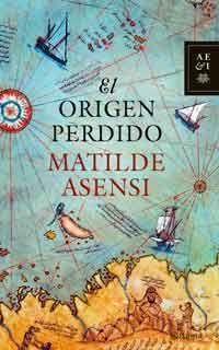 Autor:Matilde Asensi. Año: 2003. Categoría:Aventura, Histórico. Formato:PDF+ EPUB. Sinopsis: Una extraña enfermedad que ha dejado a su hermano en estad
