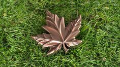 Maple leaf Succulents, Creativity, Leaves, Jewellery, Plants, Inspiration, Biblical Inspiration, Jewelery, Jewelry Shop